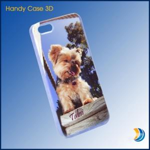 Handy Case 3D