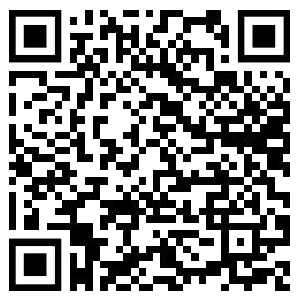 qr code app google play store smart picture creation