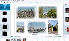 07_bilder_maskieren.jpg